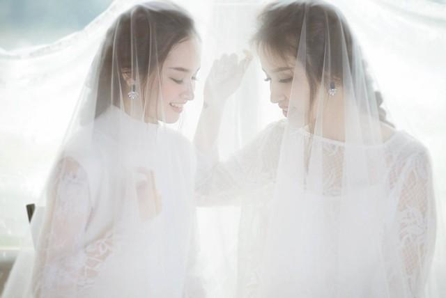 Bói tình yêu cực chuẩn cho 6 cung hoàng đạo