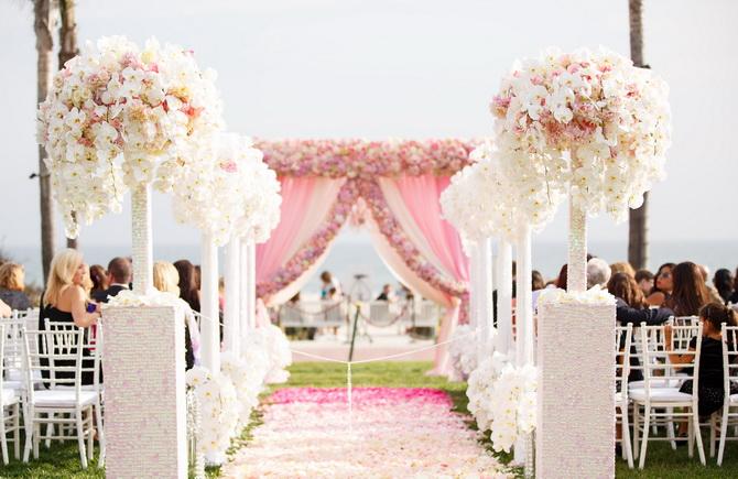 Dịch vụ cưới hỏi trọn gói Song Huyền