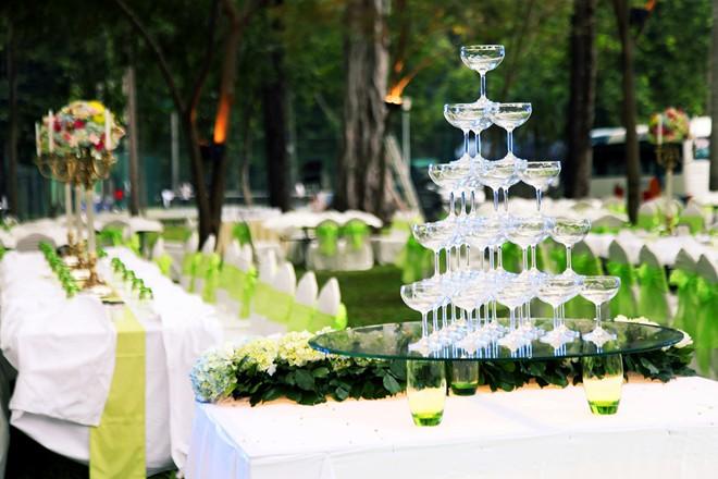 Dịch vụ cưới hỏi trọn gói hoàn hảo