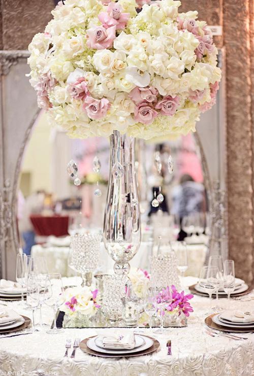Song Huyền cung cấp dịch vụ cưới hỏi trọn gói tại Hà Nội