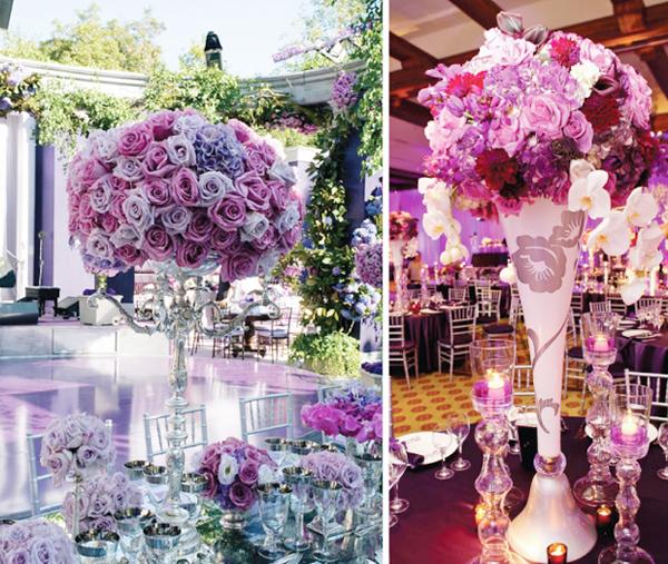 Dịch vụ cưới hỏi trọn gói giá rẻ tại Hà Nội