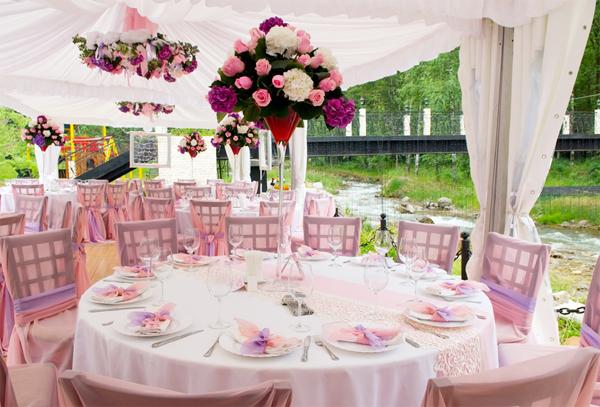 Dịch vụ cưới hỏi trọn gói - giải pháp ưu việt cho các đôi uyên ương