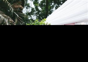Sử dụng dịch vụ cưới hỏi trọn gói hà nội có nên không?
