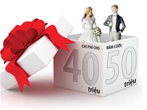 Hướng dẫn cách tổ chức đám cưới hiệu quả và tiết kiệm cho các cặp đôi