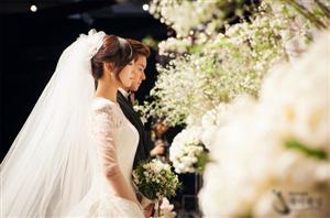 6 cách giảm căng thẳng trước ngày cưới