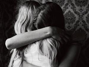 Tình yêu giữa hai người con gái