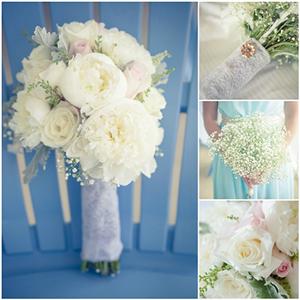 Trắc nghiệm: Bạn hợp với phong cách đám cưới nào?