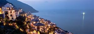10 điểm đến hấp dẫn tại Việt Nam cho Honey Moon thêm nồng nàn