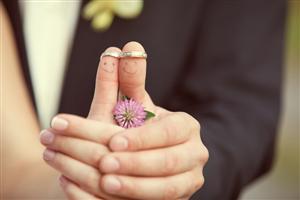 Hôn nhân - những câu chuyện chẳng bao giờ dứt