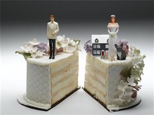 Dù đã kết hôn hay chưa cũng nên đọc bài viết này
