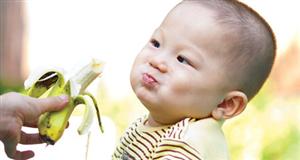 7 thực phẩm giúp phát triển não bộ của trẻ