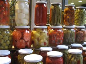 5 thực phẩm lên men có lợi cho não bộ