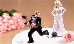 Xem ngày cưới nữ 1990 để tránh tam tai