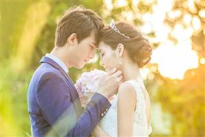 Tư vấn ngày cưới trong năm 2016 cho tuổi 1990