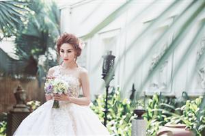 Ngày đính hôn - ăn hỏi - cưới cho tuổi Ngọ - Mùi