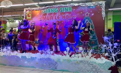 cho-thue-nhom-nhay-song-huyen (2)