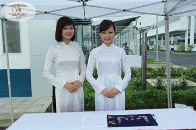 cho-thue-trang-thiet-bi-to-chuc-su-kien-chuyen-nghiep (8)