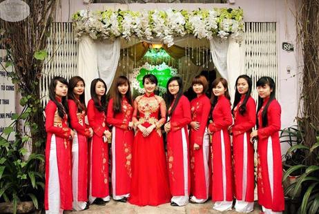 dam-cuoi-cua-duc-phuc-trinh-lam-22 (2)