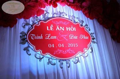 dam-cuoi-cua-duc-phuc-trinh-lam-22 (8)