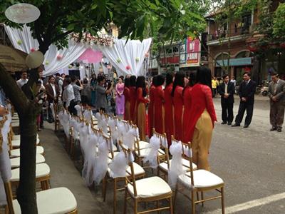 dam-cuoi-phuong-anh-trong-quan (1)