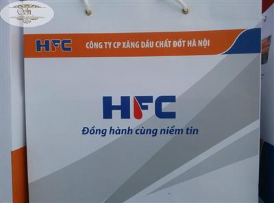 le-khai-truong-cong-ty-cp-xang-dau-hfc (7)
