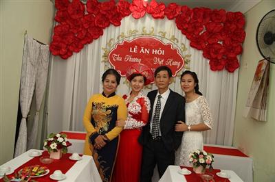 dam-cuoi-thu-phuong-viet-hung (3)