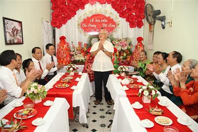 dam-cuoi-thu-phuong-viet-hung (4)