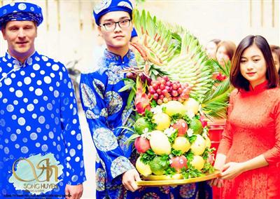 songhuyenwedding-kritine-kim-chi1