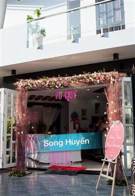 album-cong-hoa-cuoi-1 (51)