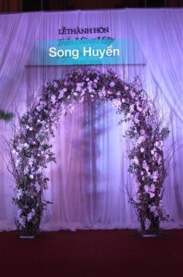 album-cong-hoa-cuoi-1 (53)