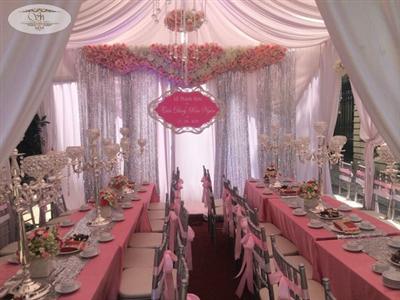 Đám cưới Tiến Dũng - Kim Ngân
