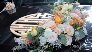 xe hoa cuoi 10