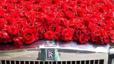xe hoa cuoi 7